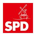 SPD Minden-Lübbecke